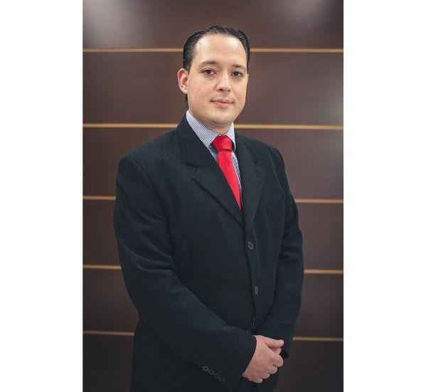 Rafael Gustavo Portolan Colloda